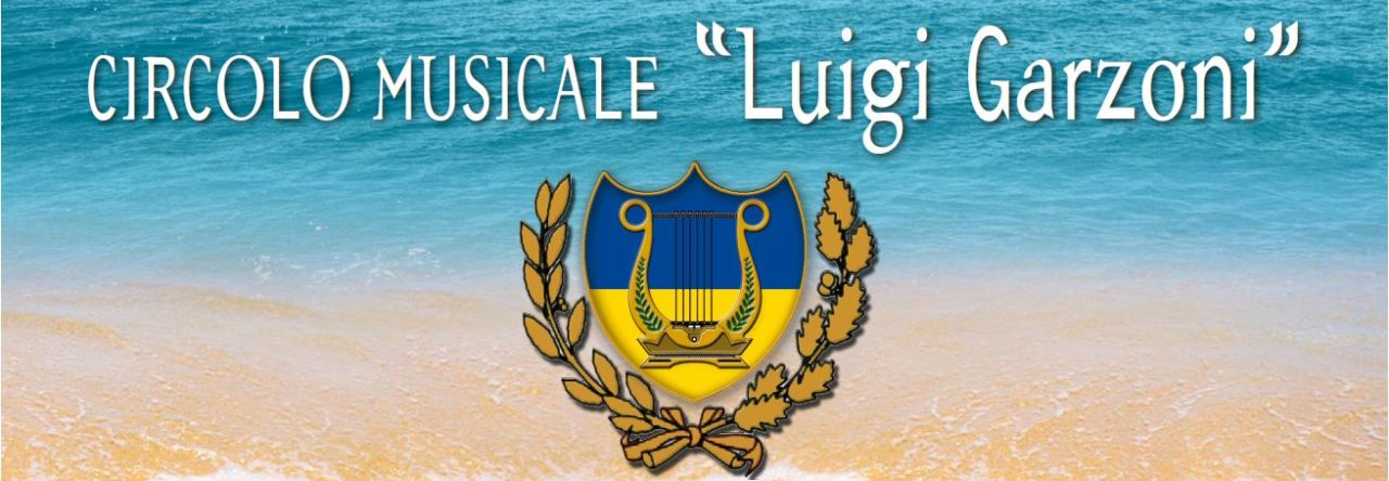Appuntamenti Banda Lignano Circolo Musicale L Garzoni